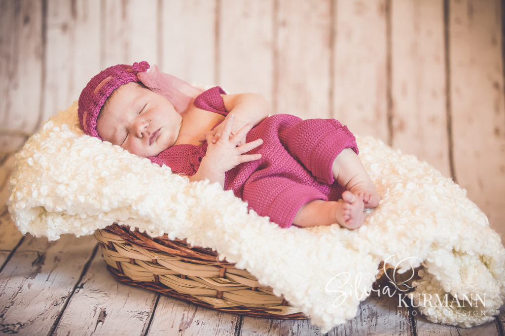 160606-photo-design-newborn-5-1024x682.jpg