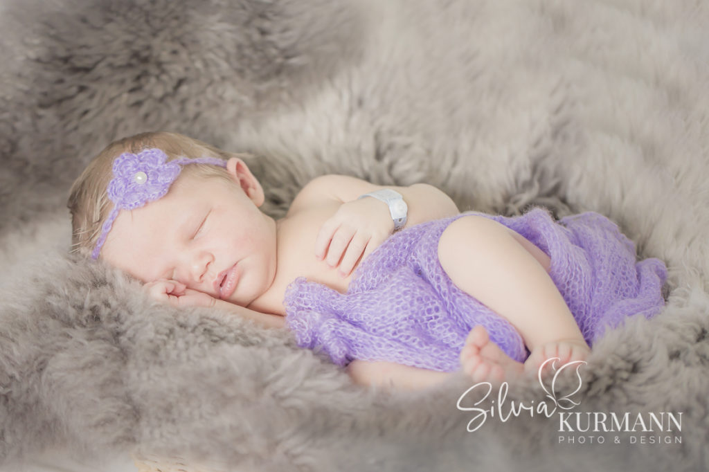 160722-photo-design-newborn-1-1024x682.jpg